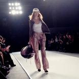 FASHION WEEK POLAND. FashionPhilosophy na zdjęciach blogerek