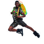 WWWWWWWWWWWWW/adidas_Originals_Jeremy_Scott_SS14_action_006