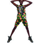 WWWWWWWWWWWWW/adidas_Originals_Jeremy_Scott_SS14_action_019